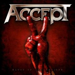 ACCEPT - Page 5 Accept-bloodof