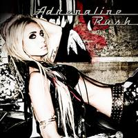 ADRENALIN RUSH - Adrenaline Rush