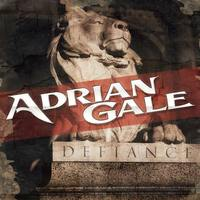 ADRIANGALE   Defiance