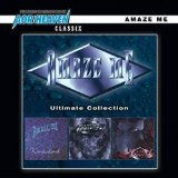AMAZE ME Ultimate Collection