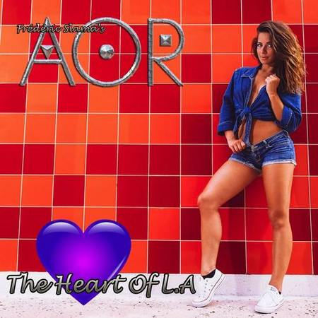 AOR Return To L.A