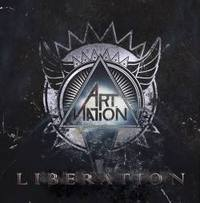 ART NATION Liberation
