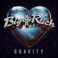 BIG & RICH Gravity