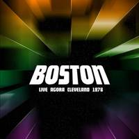 BOSTON Life, Love & Hope