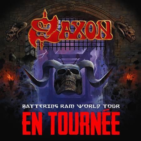 SAXON - Page 11 Saxon-strasbourg_lille-lyon-2016