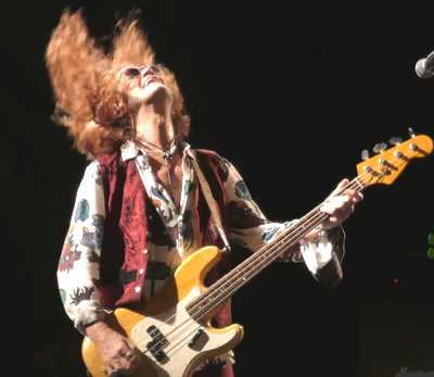 glenn hughes performs classic deep purple le 6 novembre a paris 01