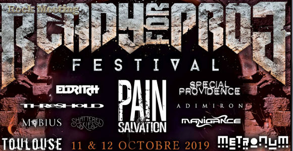 ready for prog festival eldritch mobius manigance toulouse 11 12 10 2018