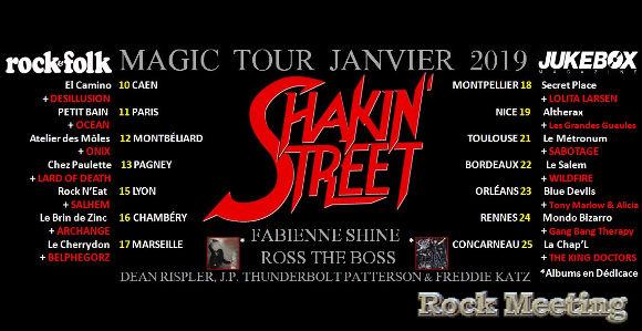 shakin street Shakin-street_magic-tour-janvier-2019-caen-paris-montbeliard-lyon-chamberry-marseille-montpellier-nice-rennes-concarneau
