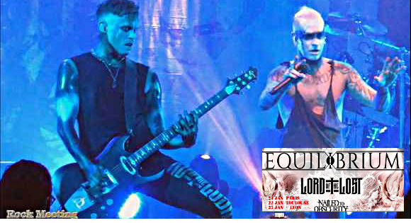 equilibrium lord of the lost nailed to obscurity renegades tour 2020 toulouse paris lyon 01 2020