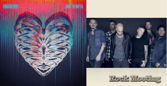 daughtry cage to rattle