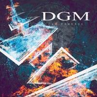 DGM The Passage