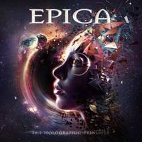 EPICA The Holographic Principe