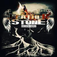 FEATHER STONE Northern Rumble
