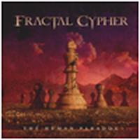 Fractal Cypher The Human Paradox