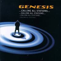GENESIS The Way We Walk, Volume Two: The Longs