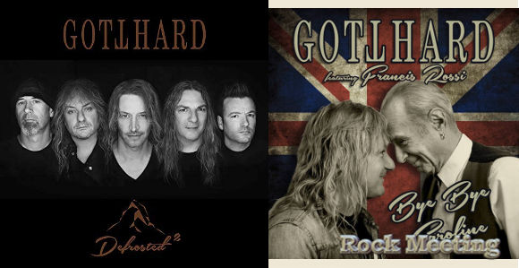 gotthard defrosted 2