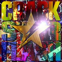 GRANRODEO Crack Star Flash