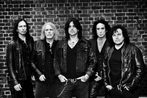 THIN LIZZY - Page 7 2012_blackstarriders