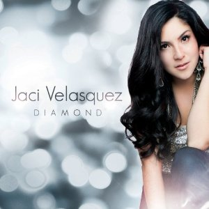 JACI VELASQUEZ Diamond