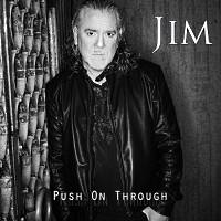 JIM JIDHED  Push On Through