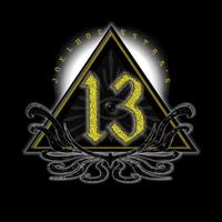 JOEL HOEKSTRA'S 13 Dying To Live