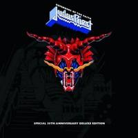 JUDAS PRIEST Redeemer Of  Soul