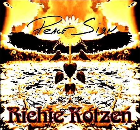 Richie Kotzen - Page 17 Kotzen_peacesign