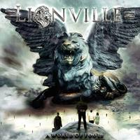 LIONVILLE A World Of Fools