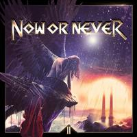 NOW OR NEVER II 2