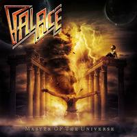 PALACE Master of the Universe