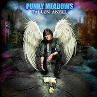 PUNKY MEADOWS Fallen Angel