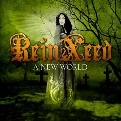 REINXEED A New World