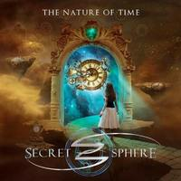 SECRET SPHERE The Nature Of Time