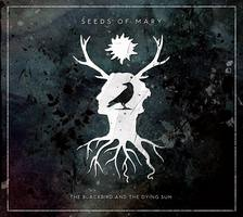 SEEDS OF MARY   The Blackbird And The Dying Sun