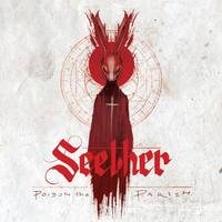 seether-pisontheparish.jpg