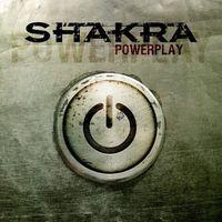 SHAKRA - Page 2 Shakra-powerplay