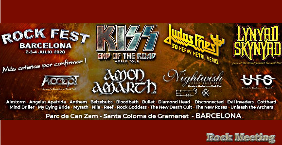 22rock-fest-barcelona-2020-judas-priest-ufo-accept-bullet-unleash-the-archers-diamond-head-rock-goddess.jpg.jpg