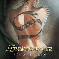 SNAKECHARMER Second Skin