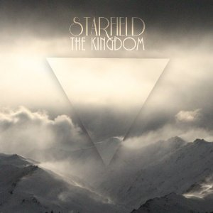 STARFIELD the Kingdom