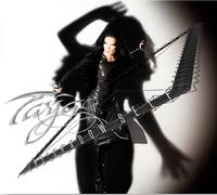 TARJA The Shadow Self