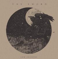 THE SWORD Low Country