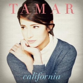 TAMAR  California