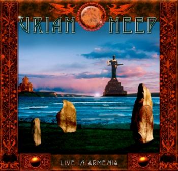 Live In Armenia Uriahheep_live_armenia