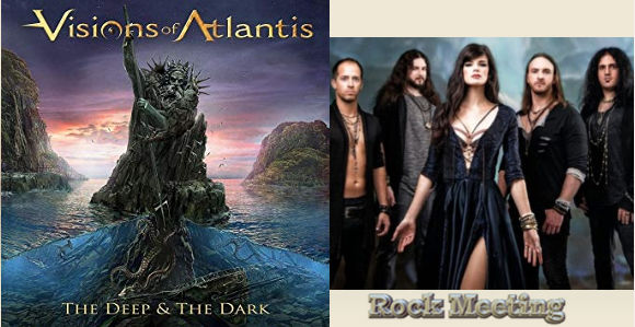visions of atlantis the deep the dark